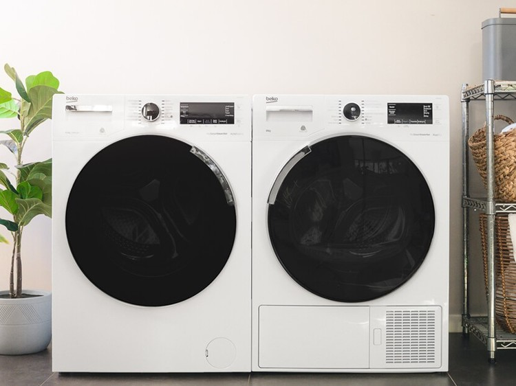 The best modest tumble dryers
