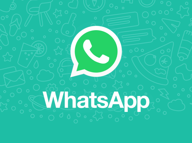 WhatsApp Launches Upgraded Group Security
