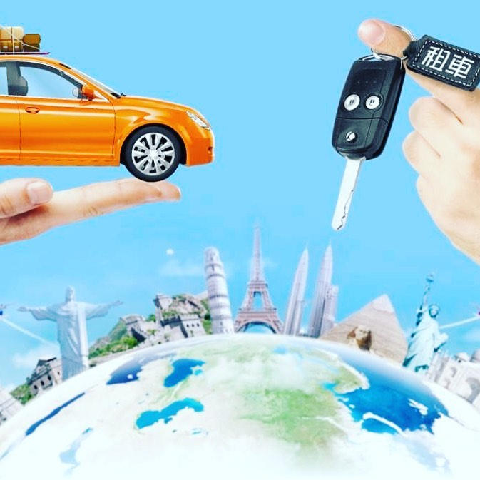 Valuable Things to Consider before Hiring a Long Term Car Rental