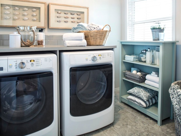 The best cheap tumble dryers