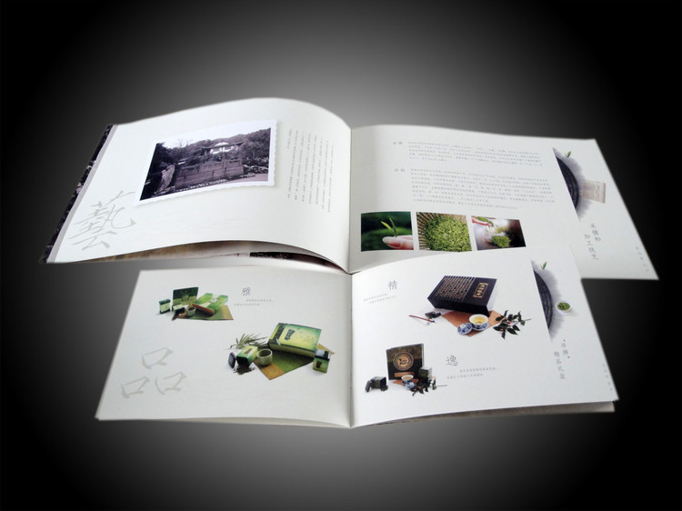 4 Mistakes to Avoid When You are Proofing Your Booklets