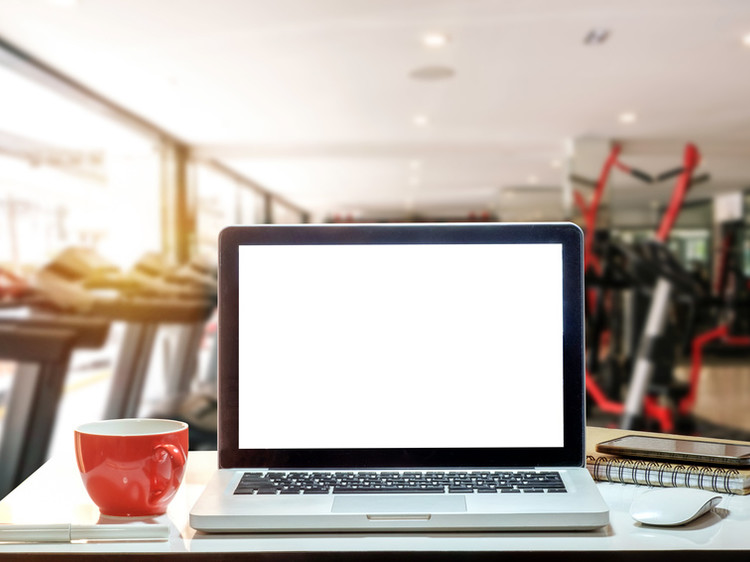 How to Level Up Using Gym Management Software