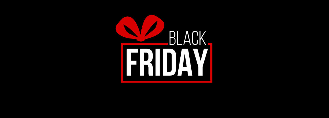 Black Friday 2019 – What are the Do's and don't