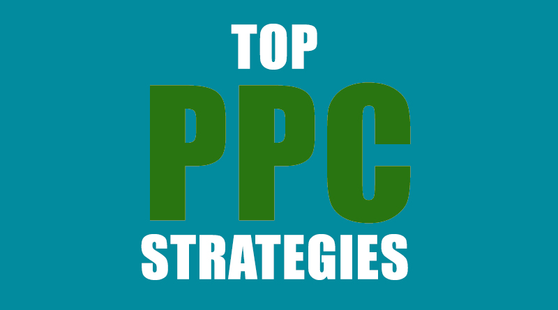 PPC Management And PPC Tips