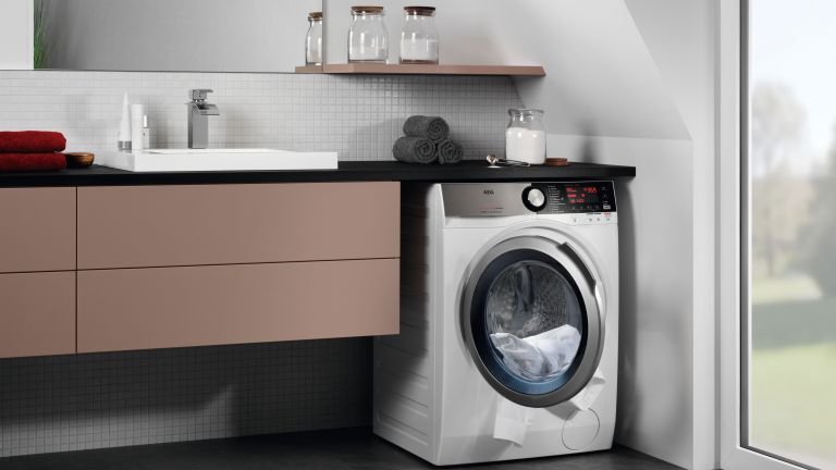 What is the best cheap washing machine in 2019?