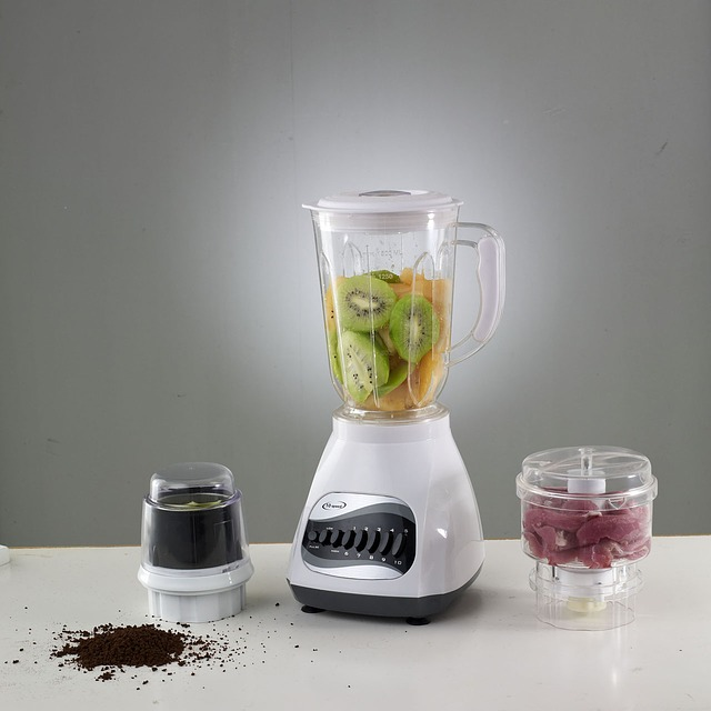 Top 7 Must Know Benefits of Using a Slow Juicer