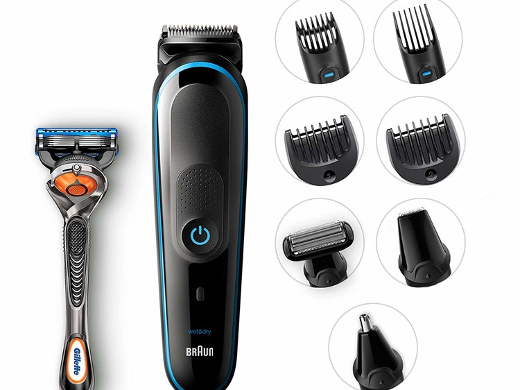 Electric Shavers - Buying Guide in 2019