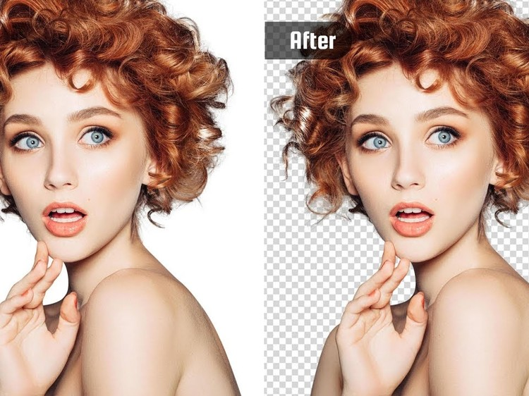 What's Using A Coating In Photo Editing? Definition And Utilize