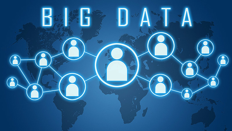 Key Benefits of Big Data of using in Education
