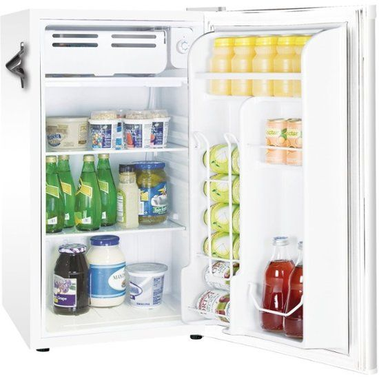 The 5 Best Camping Refrigerators