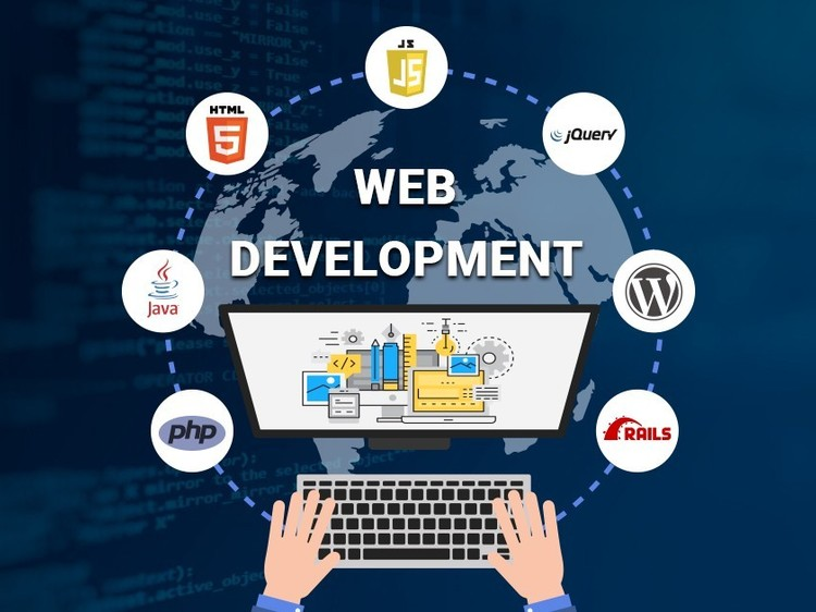 2020's Top Web Development Tips for Business Growth