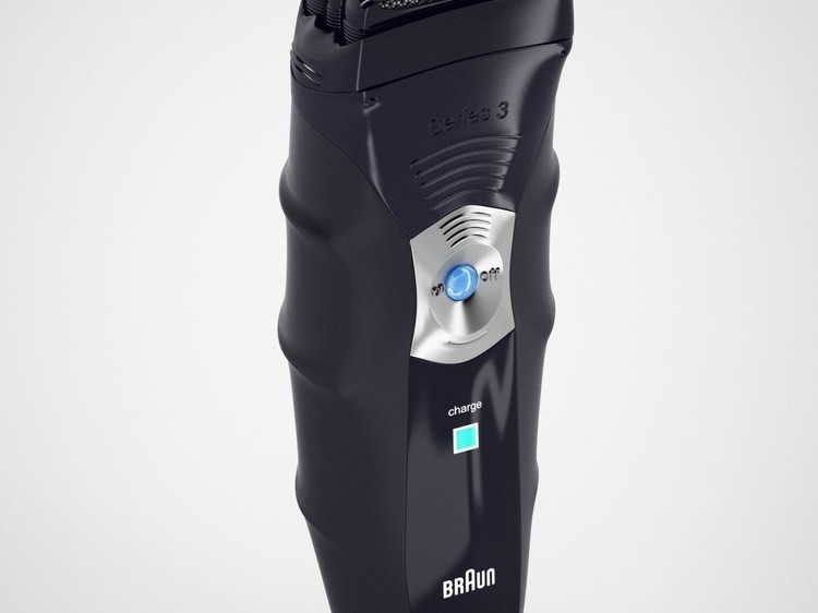 Braun Electric Shaver - Buying guide, Grades and Tests in 2019