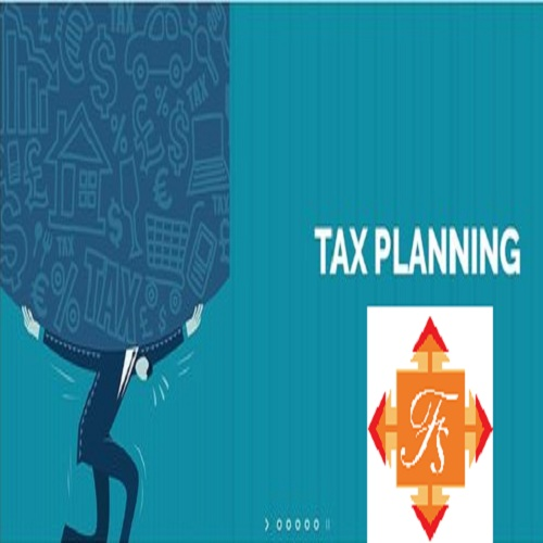 Tax Planning Services for Business Owners & Increase Your Market Value