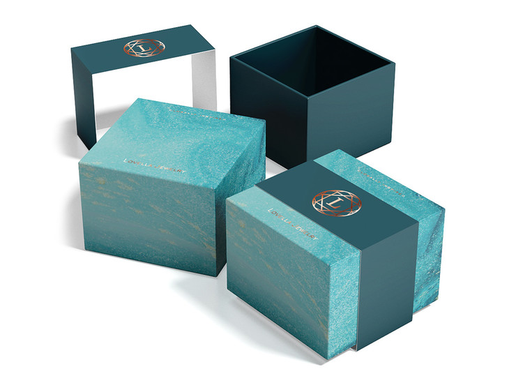 5 reasons you should invest in the custom sleeve boxes