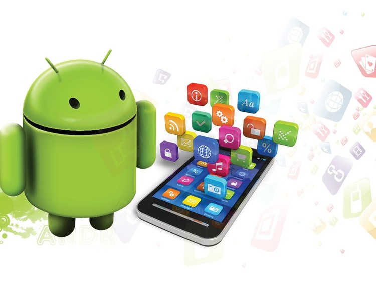 Benefits of Android Application Development Service Provider