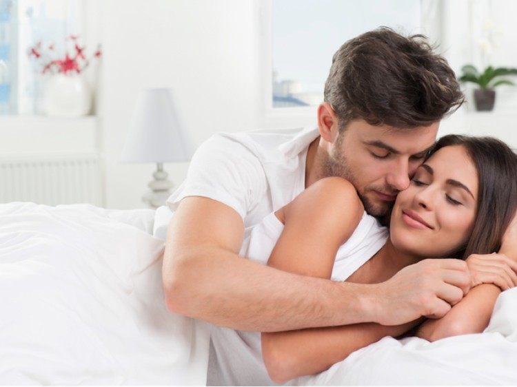 Tadarise Tablets Are The Best Meds For Powerful And Tough Erections