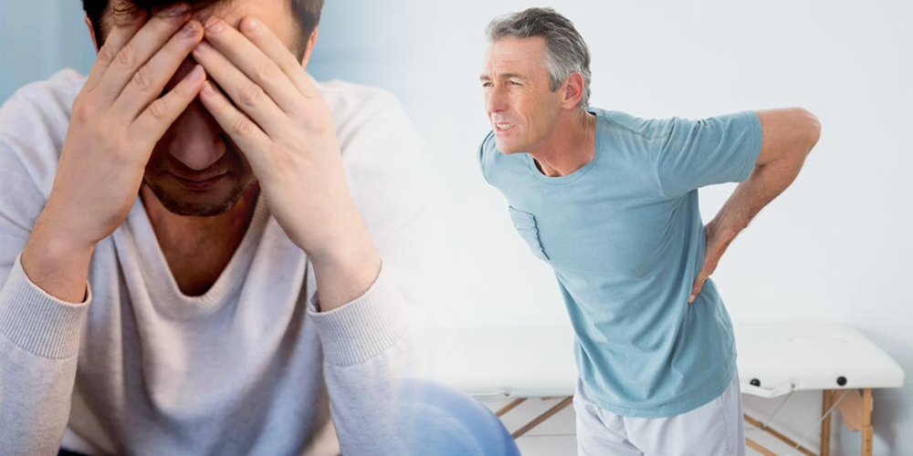 Managing the Pain of Your Spouse's Cheating