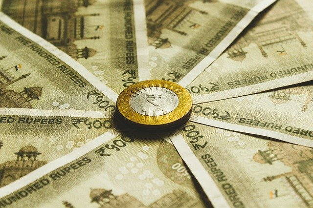 Tips to Choose a Winning Investment Strategy
