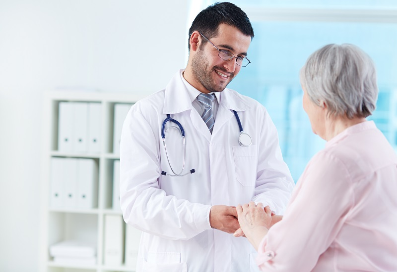 A Superior Operational Extension Support for your Prior Authorization
