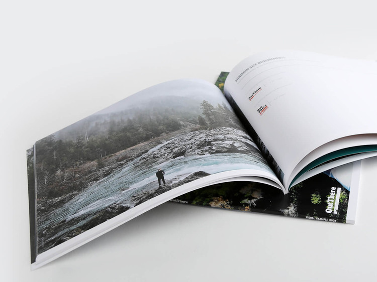 Bound to Promote: 3 Types of Binding for Your Booklet Promotion