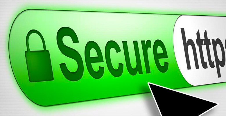 What is an SSL Certificate and why your site needs it