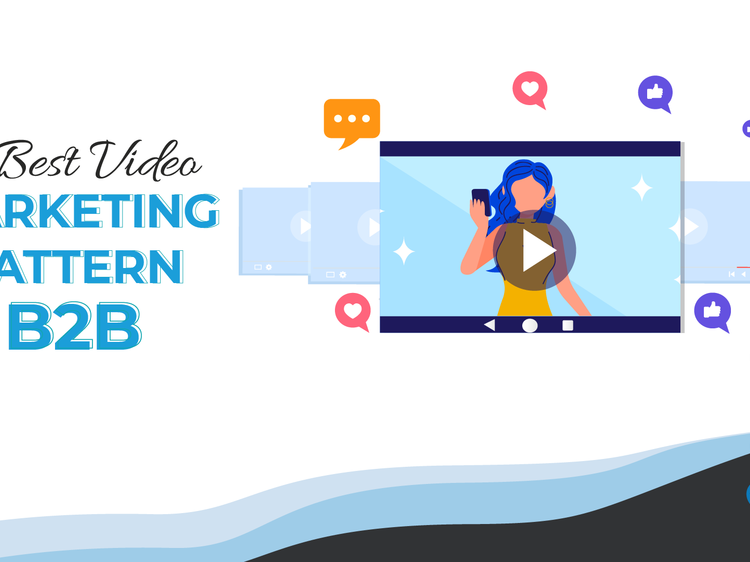 5 mistakes to avoid when producing marketing videos