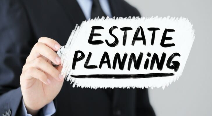 Facts You Should Know About the Estate Tax