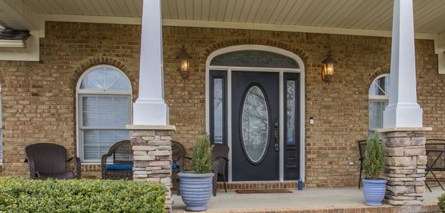 How to search new homes for sale in Huntsville Al?