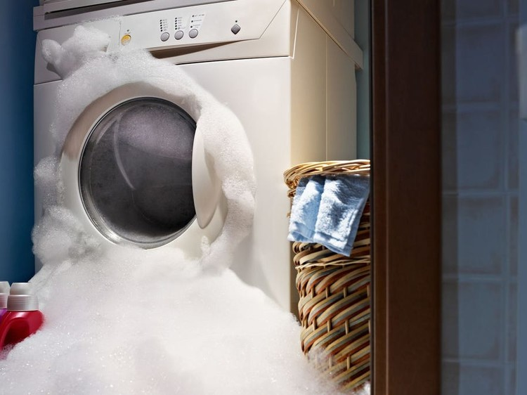 What are the best washing machines with tumble dryers of 2020?