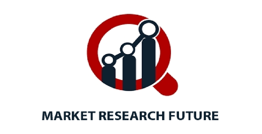 Healthcare RFID Market Analysis Outlook 2023 By Top Manufactures Size, Trends, Demand and Growth Prospects 2020