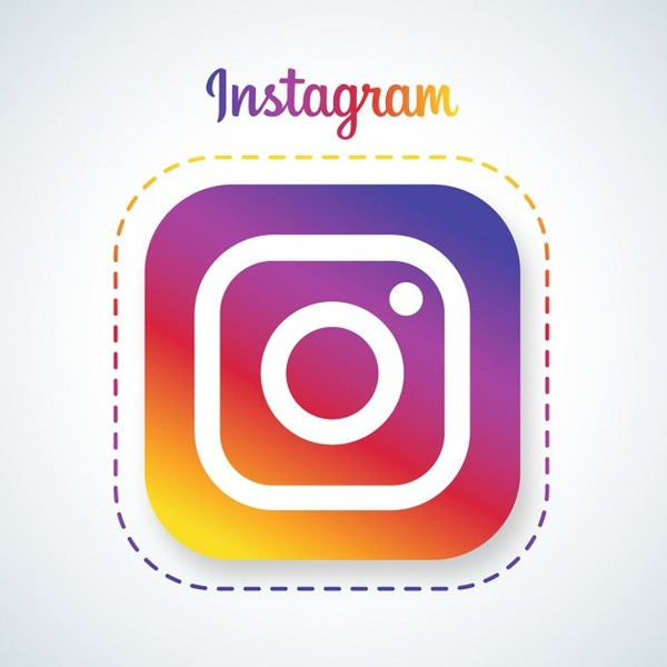 How to Get Instagram Followers for Online Business?