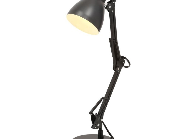 Desk Lamps - Buying Guide, Grading and Testing in 2020