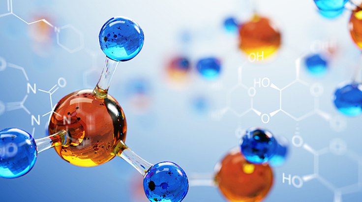 Active Pharmaceutical Ingredients Market Covering Growth Inclinations & Development Strategies until 2023