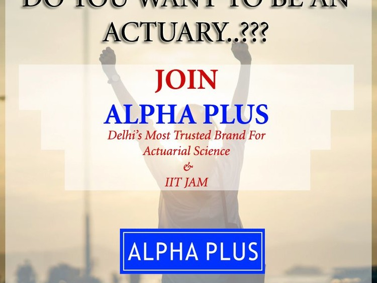 What Is Actuarial Science? Studying To Be An Actuary in Jaipur