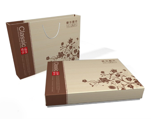 Why Cosmetic Industry Prefers Custom Boxes?