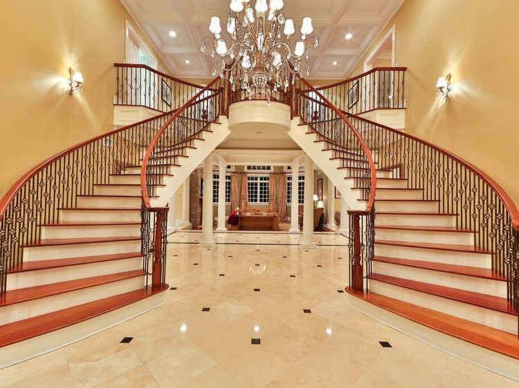 Why You Should Choose General Contractor for Your Space