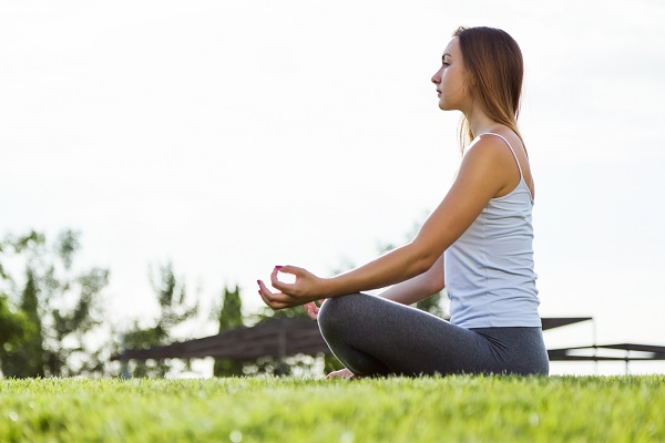 Helpful Recovery Exercises for Improved Mental Health (Part 2)