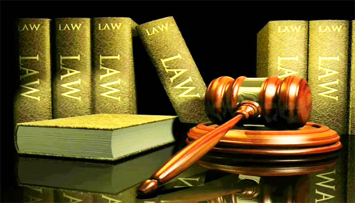 How to pass the Common-Law Aptitude Test (CLAT)?