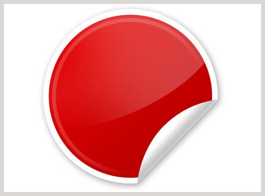 Uses of Custom Round Stickers for Business