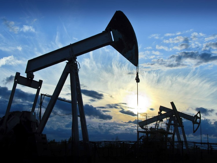 Here's what you should know about oil and gas accidents