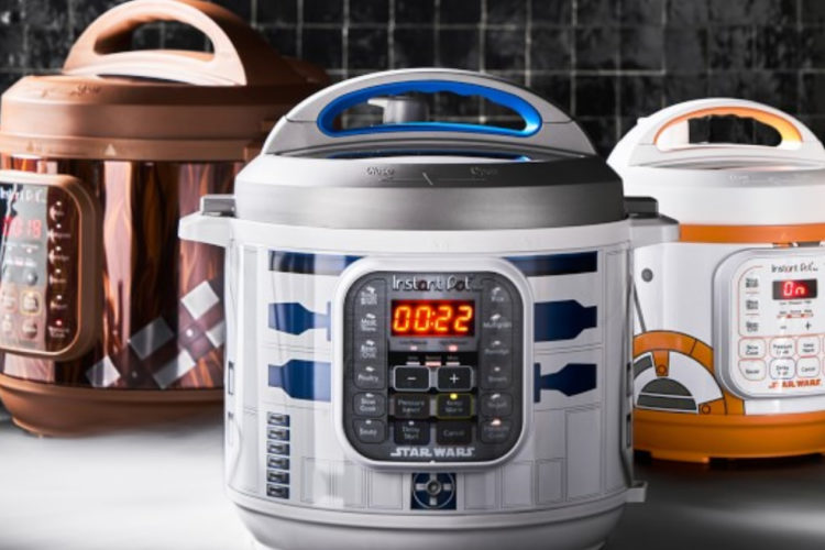 Rice Cookers: Reviews and Comparisons of the Best Models