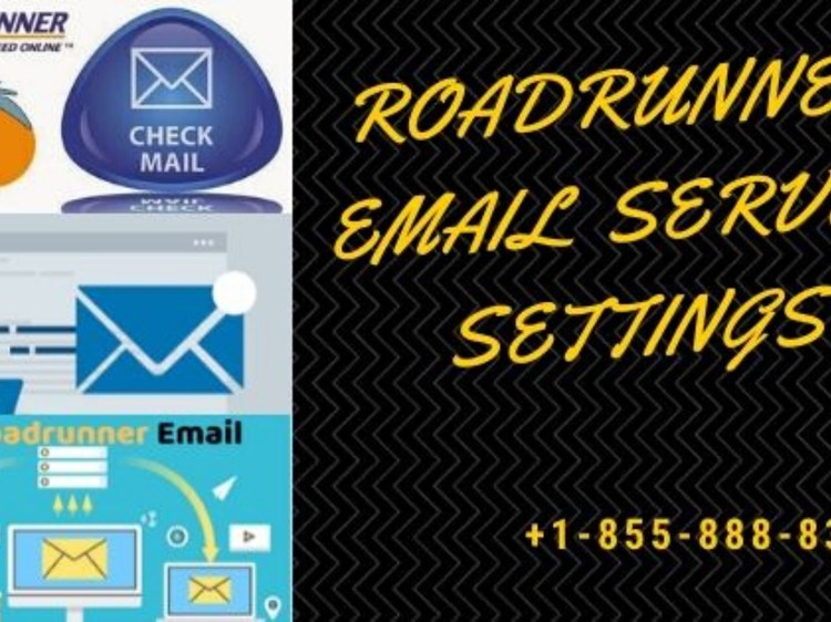 Common RR Email login problems faced by users