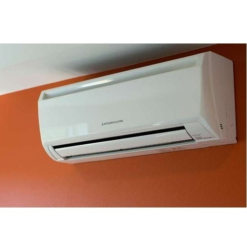 The 7 Most Common Air Conditioner Faults