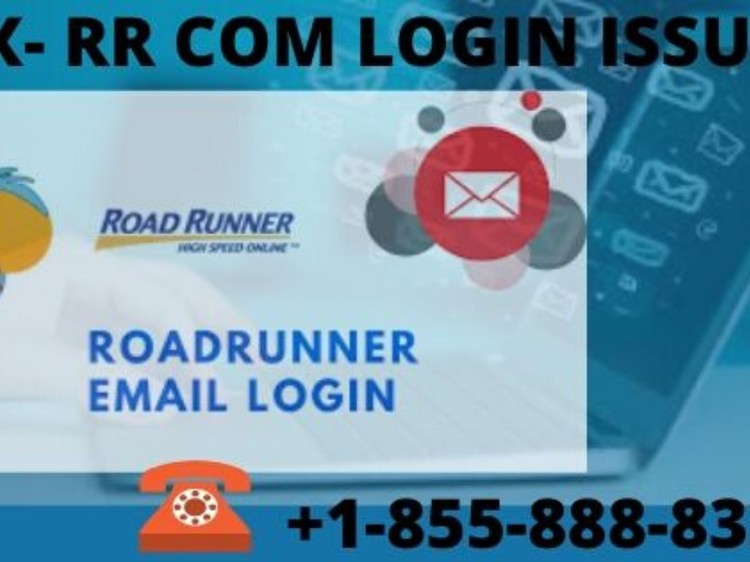 Step By Step Guide To Know About RR Com Login