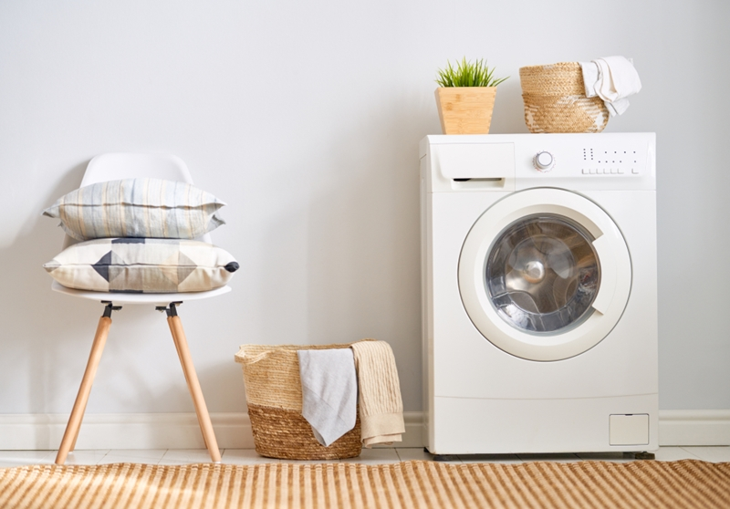What's The Finest Inexpensive Automatic Washer at 2020?