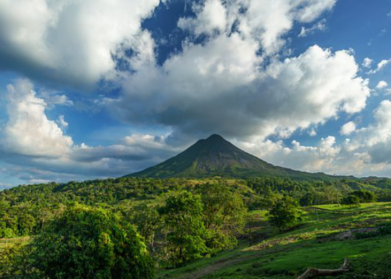 Best   Places   to   See   in   Costa   Rica