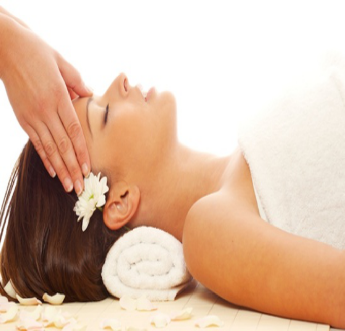 7 Ways Massage Can Significantly Benefit you