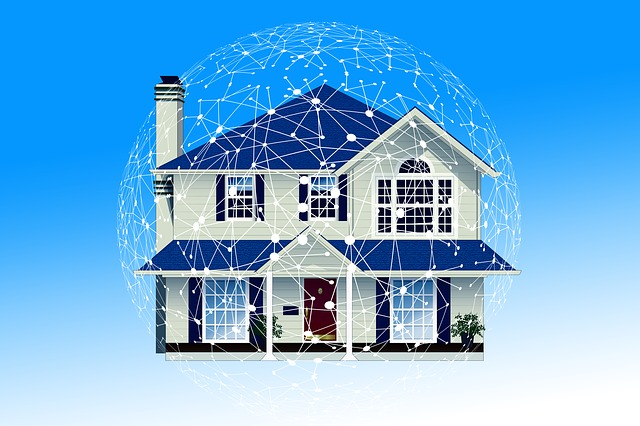 """Why A """"Mesh Network"""" Is Important For You?"""