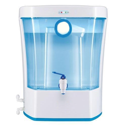 The Best Water Purifier (Reviews) In 2020