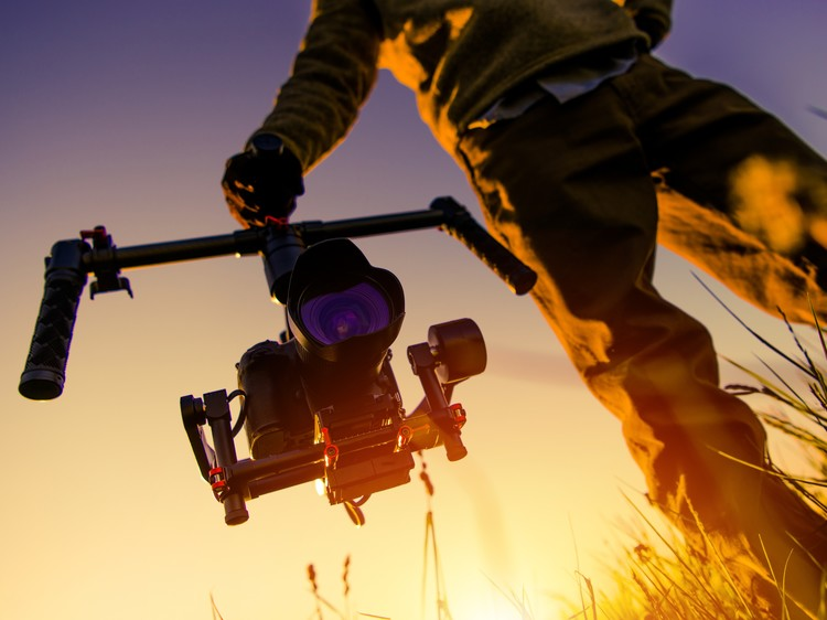Benefits Of Hiring A Corporate Video Production Company- Mass and Media